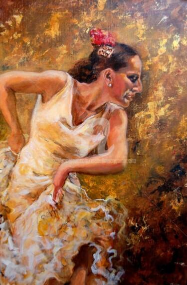 Bailando por Alegrias